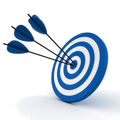 blue_icon_target_celkituzo-trening