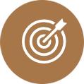 milstone-icon
